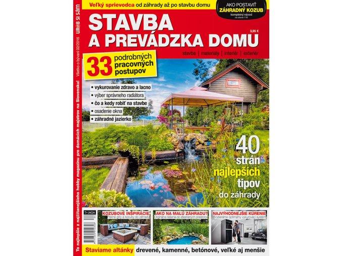 RSZsk 2016 02 v800
