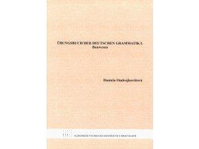 Ubungsbuch der deutschen gr 1 v800