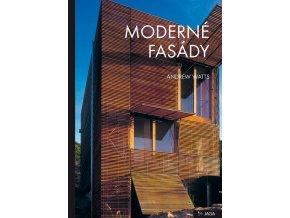 Moderne fasady v800