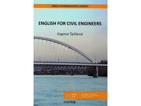 English for Civil Engineers 2018x v800