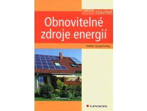 Obnovitelne zdroje energii Grada v800