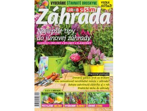 Zahrada 2017 04 v800