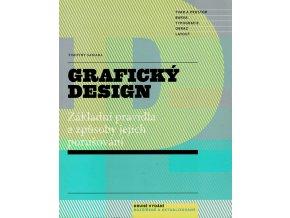 Graficky design Slovart v800