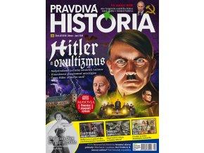 Historia 2018 02 v800