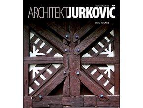 Jurkovic v800
