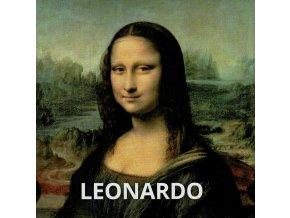 Leonardo v800