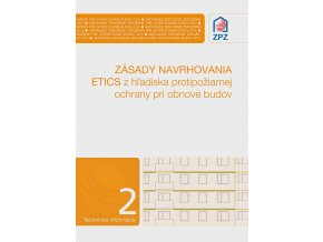 TI 02 Zasady navrhovania ETICS v800