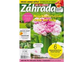 Zahrada 2018 03 v800
