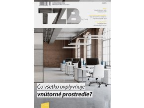TZB Haustechnik 2018/02