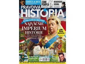 Historia 2018 03 v800
