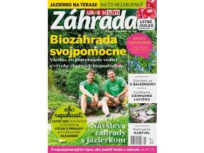 Zahrada 2018 05 v800