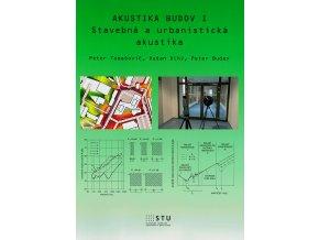 Akustika budov 1 2015 v800
