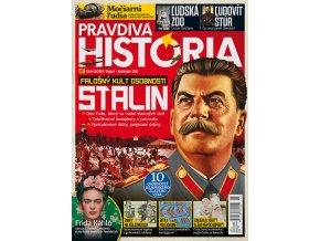 Historia 2018 05 v800