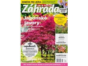 Zahrada 2018 07 v800