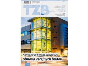 TZB 2018 04 v800