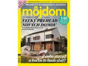 MD special 2018 02 v800