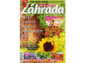 Zahrada 2017 07 v800