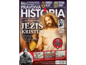 Historia 2019 01 v800