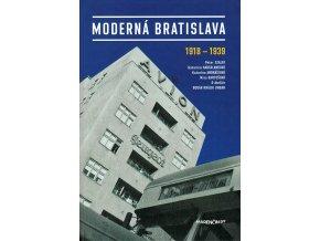 Moderna Bratislava v800