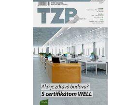 TZB 2019 02 v800