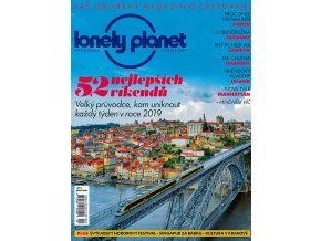 Lonely Planet 2019 02 v800