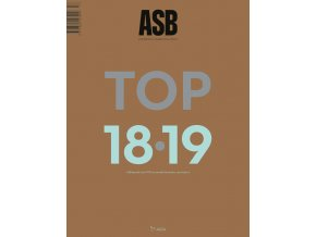ASB 2019 special 01 v800