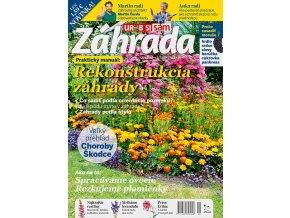 Zahrada 2019 05 v800
