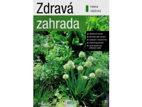 Zdrava zahrada v800