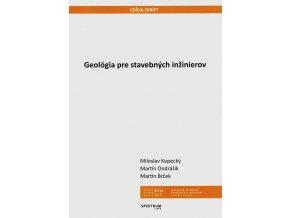 Geologia pre stav inzinierov v800