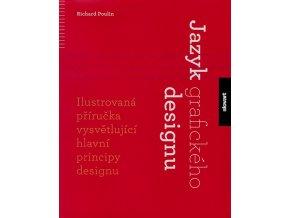Jazyk grafickeho designu v800