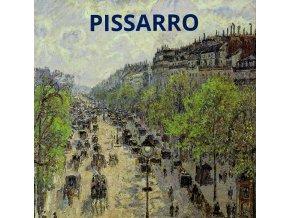 Pissarro v800