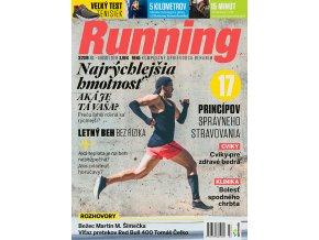 Running 2019 03 v800
