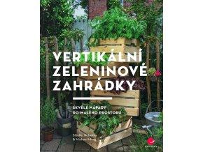 Vertikalni zeleninove zahradky v800