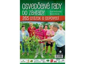 Osvedcene rady do zahrady v800