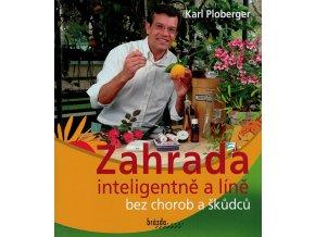 Zahrada inteligentne a line bez chorob v800