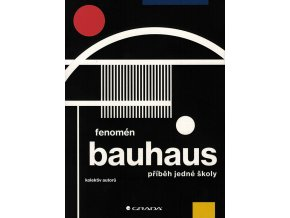 Fenomen Bauhaus v800