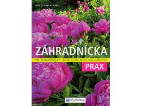Zahradnicka prax v800