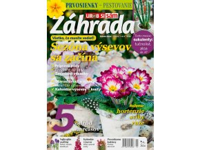 Zahrada 2020 01 v800
