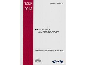 TSKP2018 Zemne prace pri montazach elektro v800