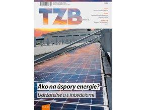 TZB 2020 01 v800