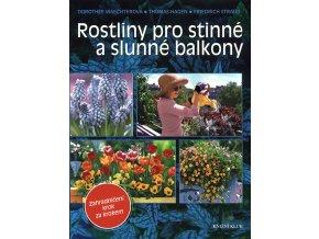 Rostliny pro stinne a slunne balkony v800