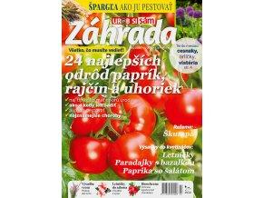 Zahrada 2020 03 v800
