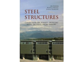 Steel Structures Edis v800