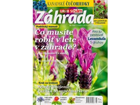 Zahrada 2020 05 v800