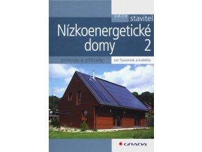 Nizkoenergeticke domy 2 v800