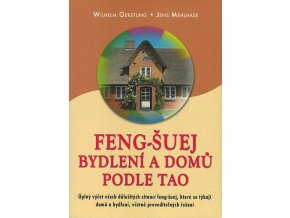 Feng suej bydleni a domu v800