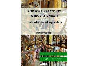 Podpora kreativity a inovativnosti v800