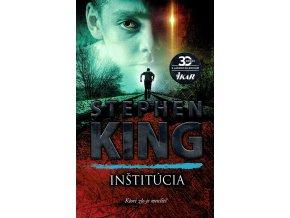 Institucia King v800