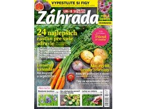 Zahrada 2020 06 v800