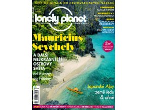 Lonely Planet 2019 08 v800